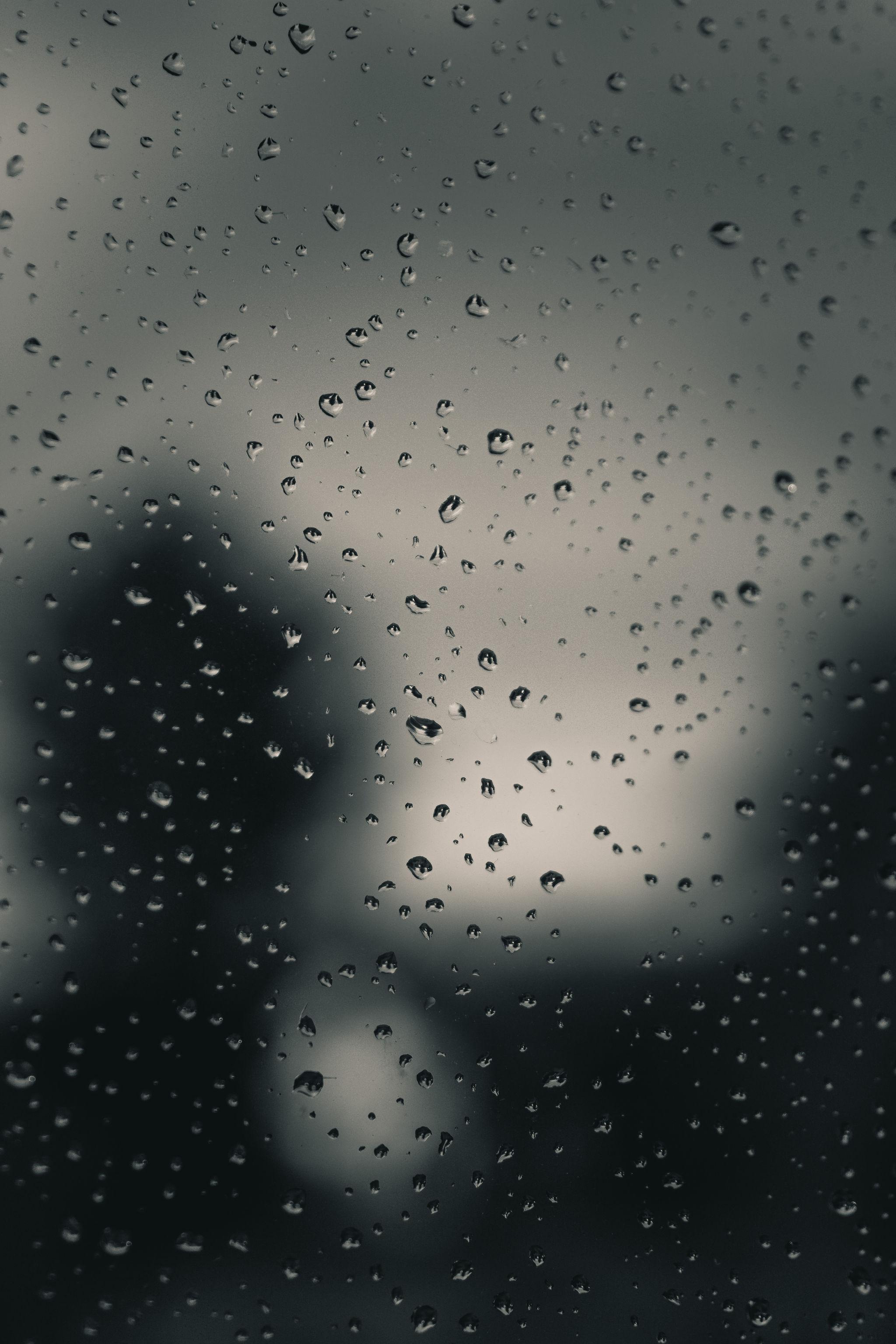Droplets II