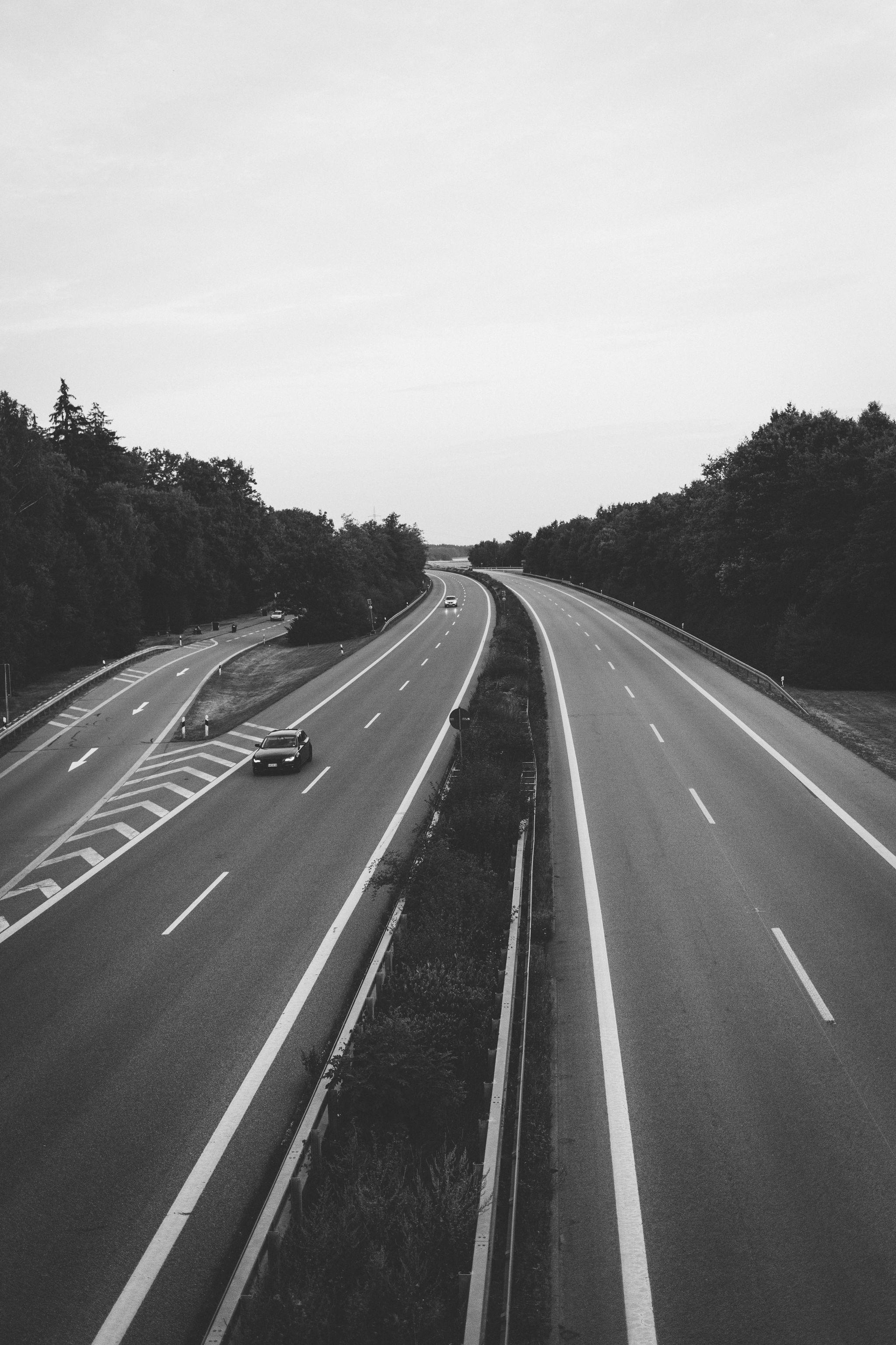 Autobahn II